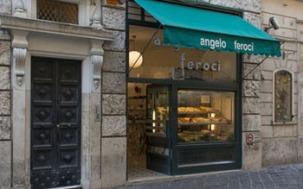 Photo cred: angeloferoci.it